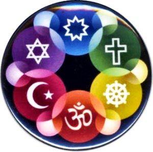 Diversity-interfaithlogo2