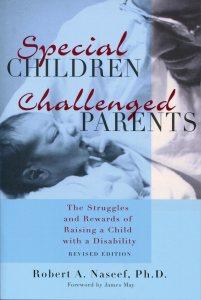 Special Children Book Cover