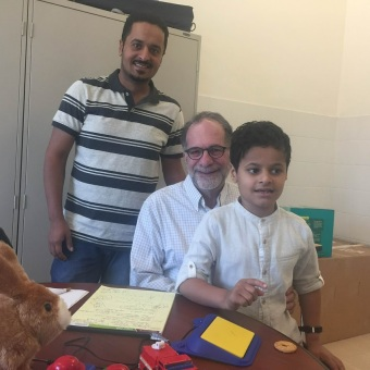 father-and-son-from-bahrain
