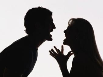anger-management+couple
